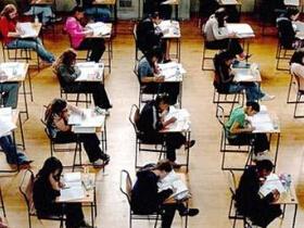 出国留学我该考什么?盘点那些出国留学必备的语言考试