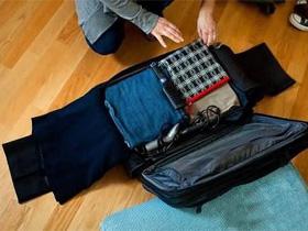 史上最全!出国留学行前准备 准备流程+携带物品大汇总