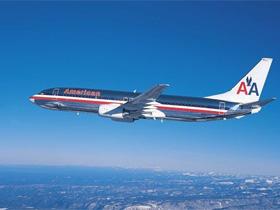 出国留学乘坐飞机 你不可不注意的那些事儿