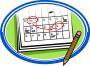 我的7.5分行动指南 分享超细化1个月雅思备考冲刺计划表