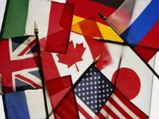 全球热门留学国 国际生要求超全大汇总!