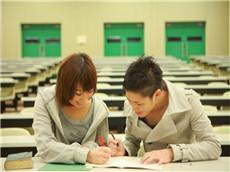 解读GMAT官方3大考试必备意见