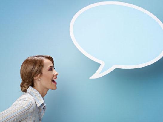 【高分秘籍】雅思口语练习的5大技巧和方法