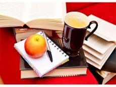 【考前必读】如何应对托福考试突发状况?稳定心态最重要