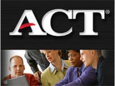 ACT作文36分完整写作思路推荐