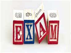 3大备考攻略完胜ACT阅读考试