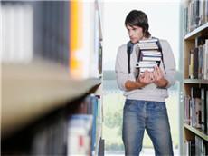 GMAT多少分才能进名校?美国三大顶尖商学院要求一览