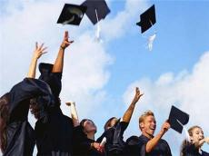 【ACT分数】美国大学对ACT分数要求汇总