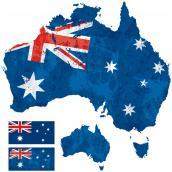 防微杜渐少麻烦 盘点前往澳洲需要做足的行前准备