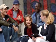 国际纽约时报发布《大学就业能力排行榜》 南美多校上榜