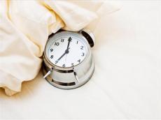 【时间安排】2015年11月托福考试时间整理