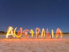 澳大利亚移民新规:为工程师打开绿灯 雅思成绩将不再是唯一标准