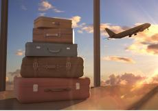 机场安检要注意什么?携带电子产品乘机常见问题汇总