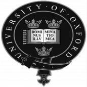 英国2017年大学入学申请将实行匿名制 促进公平护隐私
