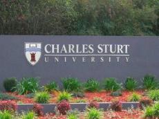 土澳的资深院校 查尔斯特大学申请优势和信息