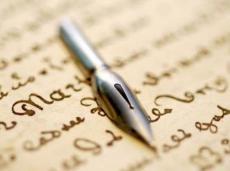 【G类写作必备】43道移民类雅思写作考试练习题目整理