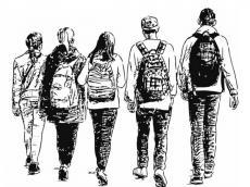 数千澳洲大学生觉得被积极赚留学生钱的大学坑了