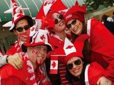 加拿大大选 各党派推出一系列对华政策