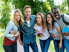 申请留学网络发言需谨慎 否则GMAT高分也难挡被拒悲剧