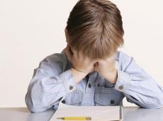 国内雅思考场增至53个 低龄留学日益升温