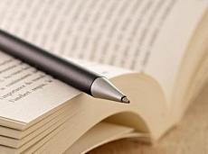 雅思写作8分的基本功——名词化