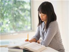 盘点出国留学读研究生可以申请的各类奖学金