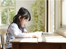 出国留学读研究奖学金申请细节面面谈