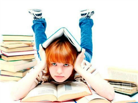 【SSAT备考】SSAT考试题型分布及内容介绍