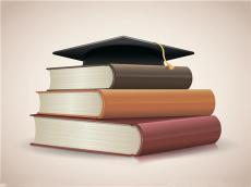 【新SAT】新SAT考试的6点变化揭秘
