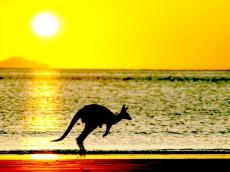 赴澳留学花样多多 雅思成绩必不可少