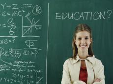 美国大学录取标准可能面临改革
