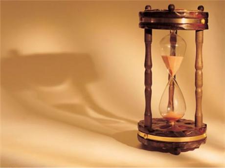 SAT阅读中的难点解析之词汇与时间