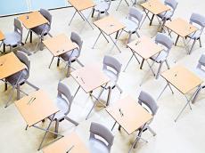 【官方通知】2014年7月26日华东师范大学雅思口语考试时间提前