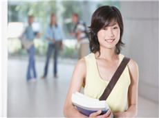 商科MBA日渐受追捧 中国GMAT考生瞄准工商管理硕士