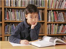 选择出国读商科 你必须考虑这5件事