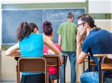 好学校也有黑历史 盘点美国各大名校奇葩排行榜