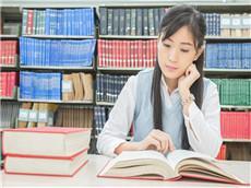 GMAT好成绩并非入学金牌 美国顶级商学院对高分说不