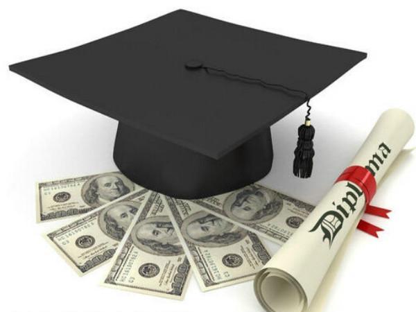 美国大学奖学金申请材料及注意事项
