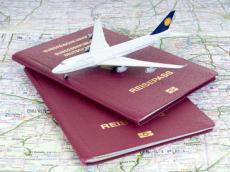 韩国对华放宽多次往返签证 首次开放10年签证