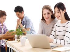 GMAC收购印度NMAT GMAT考试机会大幅度增加