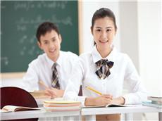 【考生必看】考G也应学会正确看待MBA商学院排名