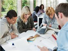 GMAT最新资讯分享 商学院毕业生收入高晋升快