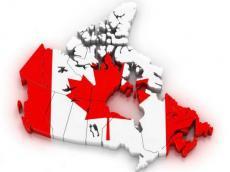 加拿大留学是选择雅思还是托福? 符合自身需求与习惯是关键