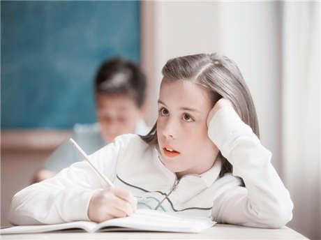 SAT阅读考试高频词汇词组整理(二)