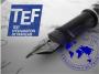 【超强汇总】2016美国大学本科申请TOEFL最低要求
