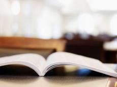 【考场动态】2014年7月19日西安外国语大学雅思口试时间提前
