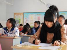 【考场动态】2014年6月7日广州考点雅思口语考试时间提前