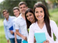 GMAT考试时间不够怎么办?语文数学各自应对策略介绍