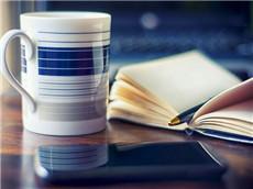 小站教育名师指南 深度挖掘新GRE阅读重点