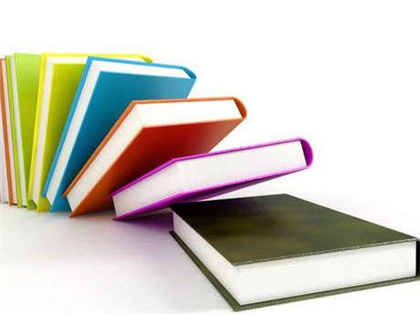 得阅读者得天下 三招拿下2016新SAT阅读